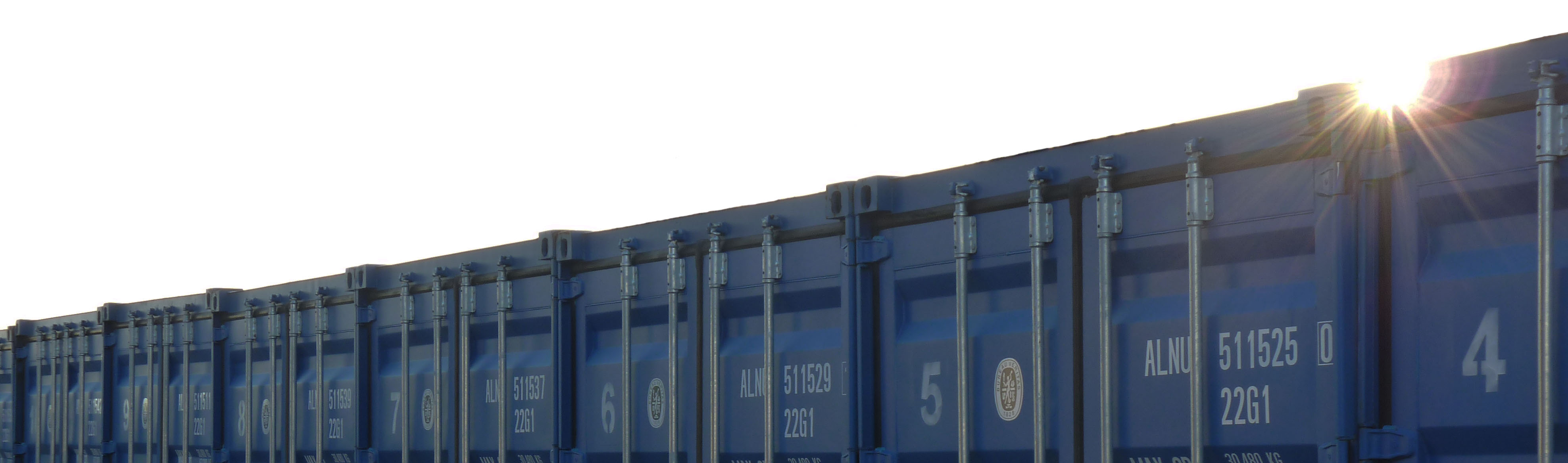 Containers_with_sun_edited.png
