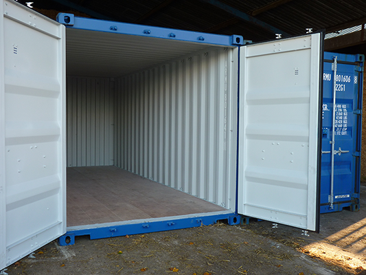 Containers_outside_SMALLER.png