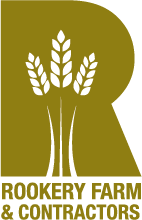 Rookery_Farm_Logo.png